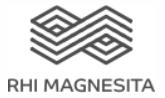 RHI Magnesita Deutschland AG