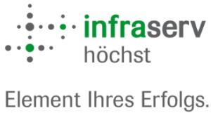 Infraserv GmbH & Co. Höchst KG