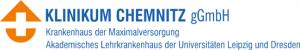 Klinikum Chemnitz gGmbH
