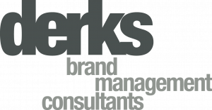 derks brand management consultants