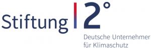 Stiftung 2° - Deutsche Unternehmer für Klimaschutz