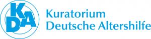Kuratorium Deutsche Altershilfe gGmbH