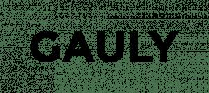 Gauly Advisors GmbH