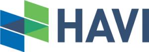 HAVI Logistics GmbH