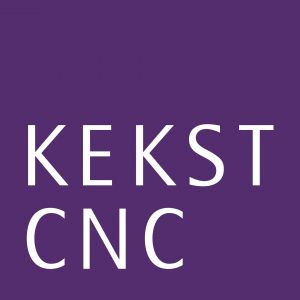 Kekst CNC Communication & Network Consulting AG