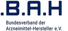 Bundesverband der Arzneimittel-Hersteller e.V. (BAH)
