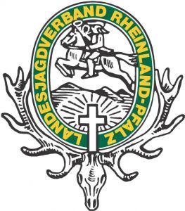 Landesjagdverband Rheinland-Pfalz e.V.