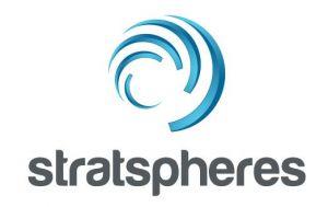 stratspheres