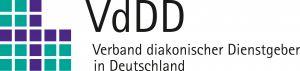 Verband diakonischer Dienstgeber in Deutschland e.V. (VdDD)