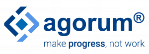agorum Software Gmbh