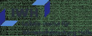 Leibniz-Institut für Wirtschaftsforschung Halle (IWH)