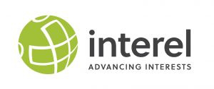 Interel Deutschland GmbH