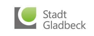 Stadt Gladbeck