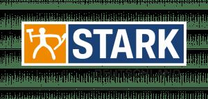 STARK Deutschland GmbH