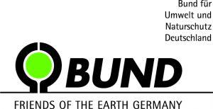 Bund für Umwelt und Naturschutz Deutschland e. V. (BUND)