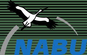 NABU – Naturschutzbund Deutschland e.V., Bundesgeschäftsstelle
