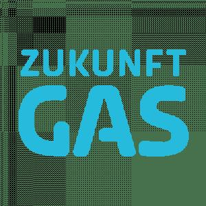 Zukunft Gas GmbH