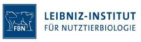 Leibniz-Institut für Nutztierbiologie