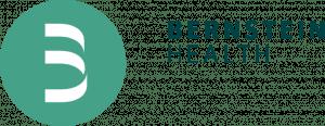 Bernstein Health