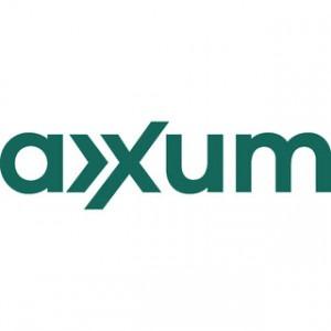 Axxum GmbH