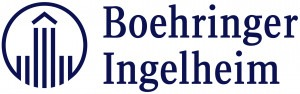 Boehringer Ingelheim Corporate Center GmbH (Germany)