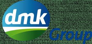 DMK Baby GmbH