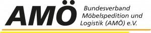 Bundesverband Möbelspedition und Logistik (AMÖ) e.V.