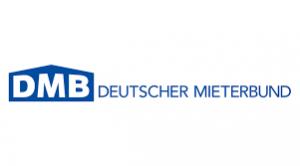 Deutscher Mieterbund e.V. (DMB)