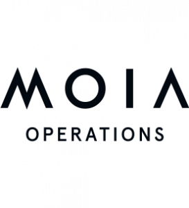 MOIA Operations Germany GmbH