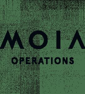 MOIA Operations Germany GmbH