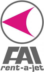 FAI rent-a-jet GmbH
