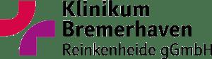Klinikum Bremerhaven Reinkenheide gGmbH