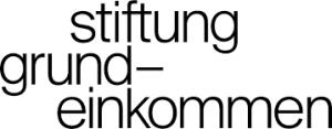 Stiftung Grundeinkommen gGmbH
