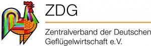 Zentralverband der Deutschen Geflügelwirtschaft e.V. (ZDG)