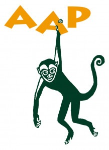 Animal Advocacy and Protection (AAP)