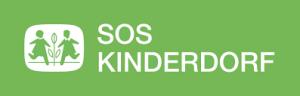 SOS-Kinderdorf e. V.