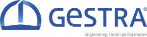 GESTRA AG
