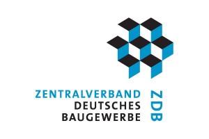Zentralverband des Deutschen Baugewerbes