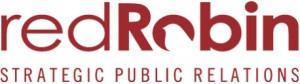 redRobin Strategic Public Relations GmbH