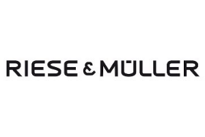 Riese & Müller GmbH