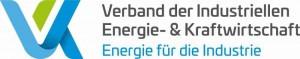VIK e.V. Verband der Industriellen Energie- und Kraftwirtschaft