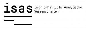 Leibniz-Institut für Analytische Wissenschaften (ISAS e. V.)