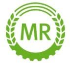 Maschinenringe Deutschland GmbH