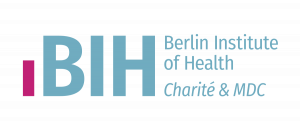 Berlin Institute of Health (BIH)
