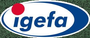 igefa