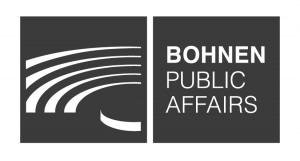 BOHNEN Public Affairs
