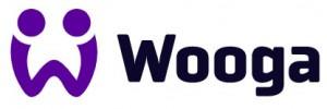 Wooga GmbH