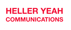 Heller Yeah Communications