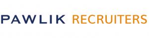 Pawlik Recruiters GmbH