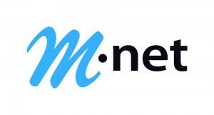 M-net Telekommunikations GmbH
